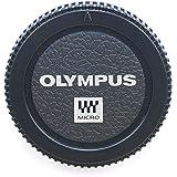 OLYMPUS ボディキャップ マイクロフォーサーズ共通 BC-2