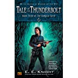 Tale of the Thunderbolt: 03