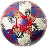 adidas(アディダス) サッカーボール 5号球 コネクト19 グライダー 2019年FIFA主要大会試合球レプリカ球