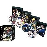 ぬらりひょんの孫 Blu-ray BOX【下巻】百鬼大戦の章