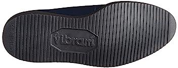 Haruta Postman Shoes 711P: Vibram Sole