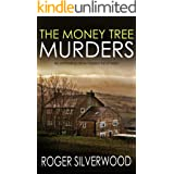 THE MONEY TREE MURDERS an enthralling crime mystery full of twists (Yorkshire Murder Mysteries Book 22)