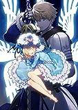 Fate/Prototype 蒼銀のフラグメンツ Drama CD & Original Soundtrack 1 -東京聖杯戦争-(初回仕様限定盤)