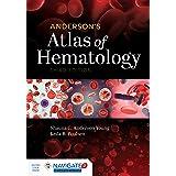 Anderson's Atlas of Hematology