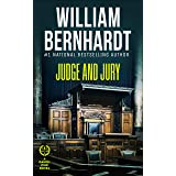 Judge and Jury (Daniel Pike Legal Thriller Series Book 5)