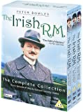 The Irish R.M. The Complete Collection [Import anglais]