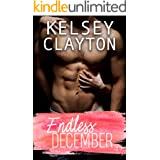 Endless December (Sleepless November Saga Book 2)