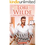 The Stand-in Groom (Wrong Way Weddings Book 3)