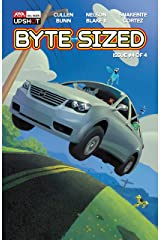 Byte-Sized #4 Kindle Edition