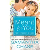 Meant for You: 6