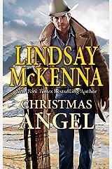 Christmas Angel (novella) Kindle Edition