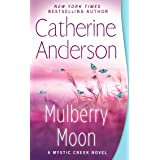 Mulberry Moon: 3