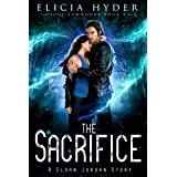 The Sacrifice (The Soul Summoner Book 5)