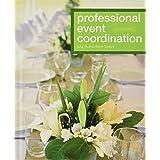 Professional Event Coordination: 62