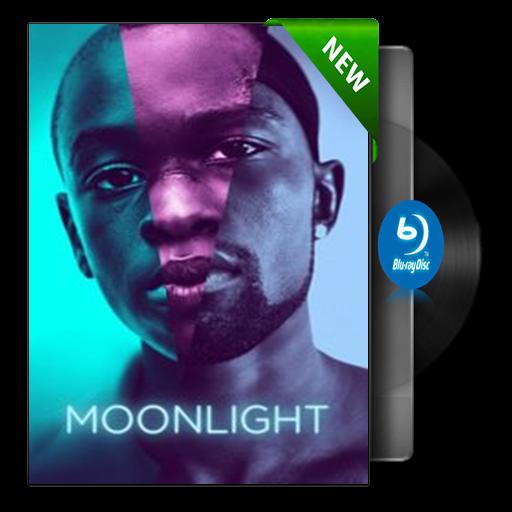 [_Moonlight_]