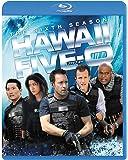 Hawaii Five-0 シーズン6 Blu-ray