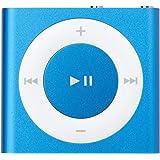 M-Player iPod Shuffle 2GB Green (Latest Generation)