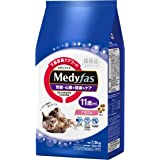 メディファス 11歳から チキン味 1.5kg(250gx6)