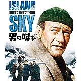 男の叫び [Blu-ray]