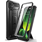 SUPCASE Unicorn Beetle Pro Series Case Designed for iPhone 11 6.1 Inch (2019 Release), Built-In Screen Protector Full-Body Ru