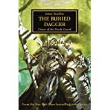The Buried Dagger (Volume 54)