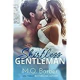 Her Shirtless Gentleman: Gentleman Series Book 1