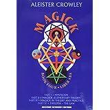 Magick: Book 4-Liber ABA