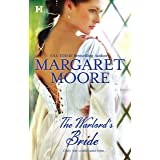 The Warlord's Bride