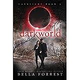 Darklight 3: Darkworld (3)