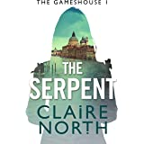 The Serpent: The Gameshouse, Part One