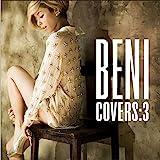 COVERS 3(初回限定盤)(DVD付)