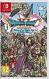 Dragon Quest XI S: Echoes of an Elusive Age - Definitive Edi…