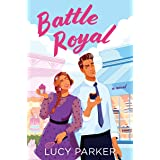 Battle Royal: A Novel