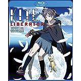 Kite Liberator [Blu-ray]