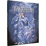 Rahxephon [Blu-ray]