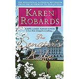 The Senator's Wife: A Novel