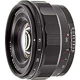 VoightLander NOKTON Classic 35mm F1.4 E-mount 233065