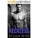 Reckless (Irresistible)