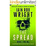 The Spread: Book 1 (The Hill)
