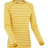 Kari Traa Smale Long Sleeve
