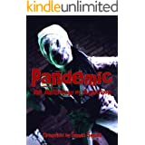 Pandemic: An Anthology of Affliction
