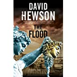 Flood: A Mystery Set in Florence, Italy