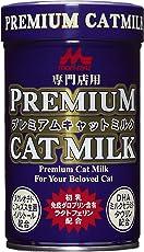 ワンラック (ONE LAC) プレミアムキャットミルク 150g