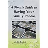 A Simple Guide to Saving Your Family Photos