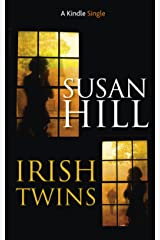 Irish Twins Kindle Edition
