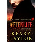 Afterlife: a Fall of Angels novelette