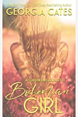 Bohemian Girl: A Forbidden Romance (Southern Girl Series Book 1) Kindle Edition