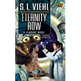 Eternity Row: A Stardoc Novel: 5