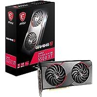 MSI Radeon RX 5500 XT GAMING X 8G グラフィックスボード VD7496
