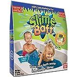 Gelli Baff 5260 Slime Baff, 300 g, Blue